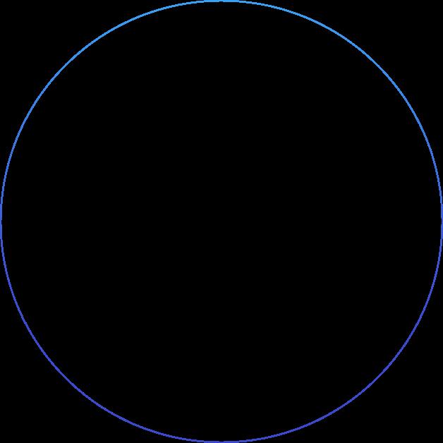 círculo do slider