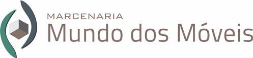 Logo: sistemaseculo.com.br